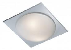 Накладной светильник Brido 2762/2C