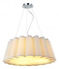 Подвесной светильник Gofra 1605-3PC