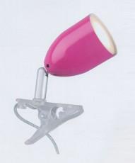 Настольная лампа офисная Leo G24801A17
