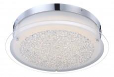 Накладной светильник Leah 49316
