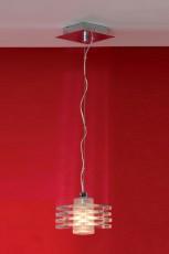 Подвесной светильник Crevari LSX-2506-01