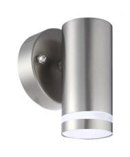 Светильник на штанге Style 32025