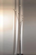Торшер Caserta LSC-3005-08