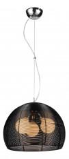 Подвесной светильник Mandrino SL512.033.03
