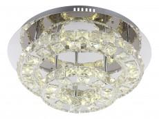 Накладной светильник Calisa 67049-27