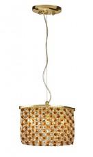 Подвесной светильник Concept 1098-3P