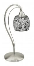 Настольная лампа декоративная Zepto 89817