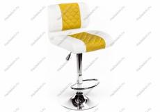 Набор из 2 стульев барных Lara 1260