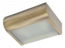 Накладной светильник Кредо 5 507021501