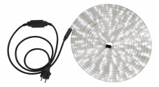 Шнур световой (9 м) Light Tube 38971