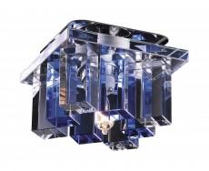 Встраиваемый светильник Caramel 2 369370
