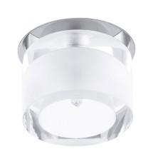 Встраиваемый светильник Tortoli 92688