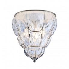 Накладной светильник Venice A2202PL-3SS