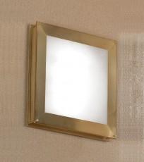 Накладной светильник Paola LSC-5492-03