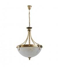 Подвесной светильник Афродита 2 317012104