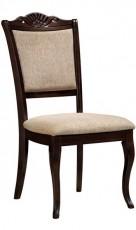 Набор стульев 4786М коричневый (2 шт.)