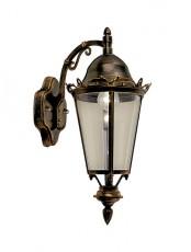 Светильник на штанге Urbino 88033
