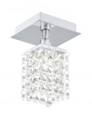 Накладной светильник Bantry 90118