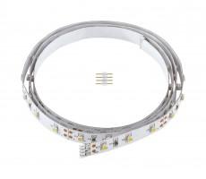Лента светодиодная LED Stripes-Module 92372