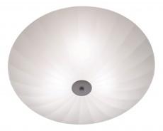 Накладной светильник Sirocco 198541-458512