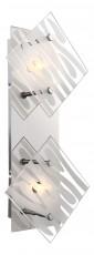 Накладной светильник Carat 48694-2