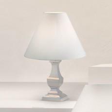 Настольная лампа декоративная Natora 24611