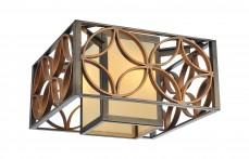 Накладныой светильник Heraklion 1403-3U