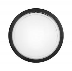 Накладной светильник Planet 1 83159