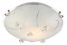 Накладной светильник Alivia 40414-1