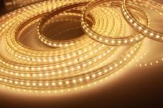 Лента светодиодная (2 м) Led Strip 357253