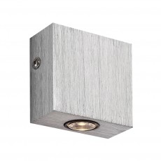 Накладной светильник Gordon 7600