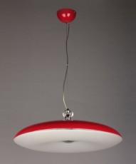 Подвесной светильник OM-347 OML-34706-01