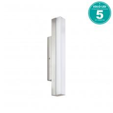 Накладной светильник Torretta 94616