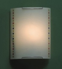 Накладной светильник Кубики 921 CL921006