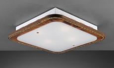 Накладной светильник 408 PL.408-4.26