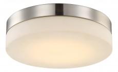 Накладной светильник UFO 41718