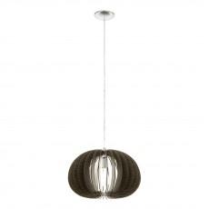 Подвесной светильник Cossano 94638