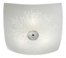 Накладной светильник Nydala 102092