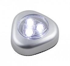 Накладной светильник Flashlight 31909