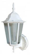 Светильник на штанге 6101 11051