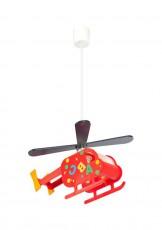 Подвесной светильник 6004/1S Heicopter