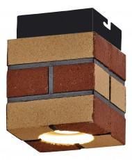 Накладной светильник Loft LSP-9687