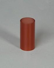 Плафон Imperia LSQ-8610-00