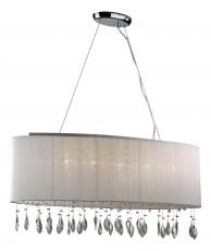 Подвесной светильник Garda 2008/6