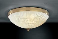 Накладной светильник 5750-4PL