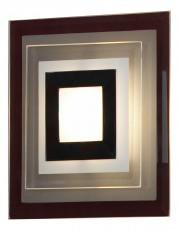 Накладной светильник Formello LSN-0771-01