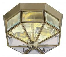 Накладной светильник Hall A7836PL-2AB