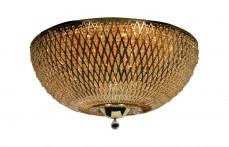 Накладной светильник Delux 1222-15U