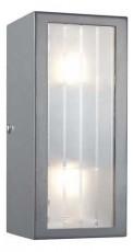 Накладной светильник Cosmas 32027-2