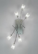 Накладной светильник Pietra 0187